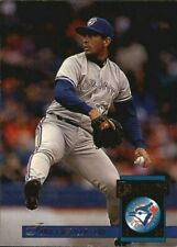 New listing A8098- 1994 Donruss Baseball #s 601-660 +Inserts -You Pick- 10+ FREE US SHIP
