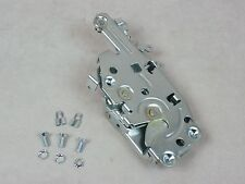 1978-82 C3 Corvette Door Latch-Lock Assembly with Hardware- Right Hand-Passenger