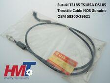 De distribution boîte de vitesses Alu Support Suzuki JIMNY 1300i entre boîte de vitesses gauche 0617