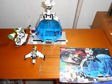 Lego Android Base 6958