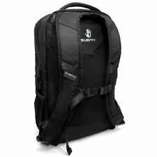 SubPac B1 BackPac Travel Studio Bag For S2