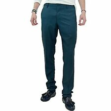 Paul Smith Pantalone Tg46 Trousers Size 46