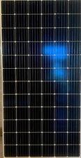 MIssion Solar 385W Grade B Mono 72 Cell Solar Panel 385 Watts UL Certified