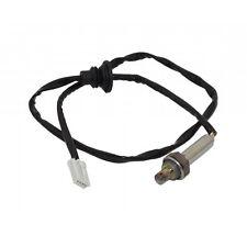 Brand New Post Cat Oxygen / Lambda Sensor for Volvo S40, V40