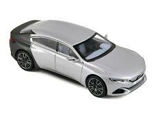 Peugeot Exalt Concept Car  Salon de Paris 2014 Norev 479987 1/43