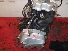 SUKIDA SK125 -5B 2012 ENGINE