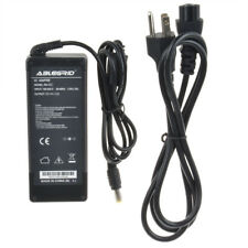 AC Adapter Power for Panasonic Toughbook Cf-18 Cf-19 Cf-30 Cf-31 CF-50 CF-51 PSU