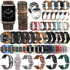 40/44mm iWatch Band Wrist Strap Replacement for Apple Watch Series SE 6 5 4 2020