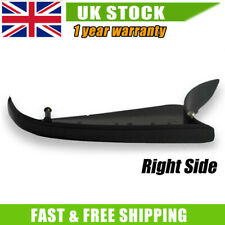 Right Wing Mirror Cover Lower Holder N/S For Vauxhall Opel Astra H MK5 2004-13