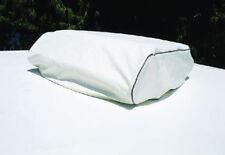 ADCO 3027 RV A/C Cover Polar White Fits Dometic Brisk Air II