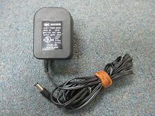 3com NBX 100 - IP VOIP Telephone Power Supply - AP4191 3C10224 4V DC 300MA #A1
