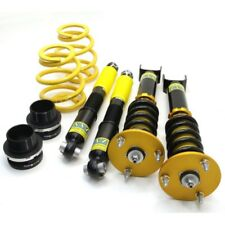 FORD TERRITORY XYZ Coilovers AWD SX 2004-2005- SY 2005-2010