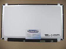 "Display neu 15,6"" für Fujitsu Lifebook E554 E556 E754 1920x1080 Pixel matt"