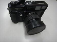 【Exc+++】Fujifilm Fuji GW690II Pro Medium Format Film Camera From Japan