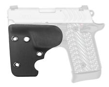 BORAII Eagle Pocket Holster for SPRINGFIELD 911