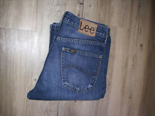 Lee Denver Flare/ Bootcut Jeans W31 L34 SOLD OUT+ DISCONTINUED VM516 RARE