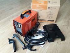 Soudage Inverter Welder par Schwartzmann Japon TECHNOLOGIE IGBT 250 mmaarc UK Plug