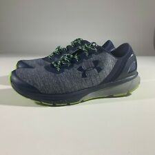 UNDER ARMOUR CHARGED ESCAPE size 10