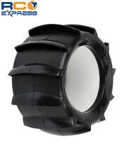Pro-Line Slingshot 3.8 All Terrain Trk Tires Front/Re Tra(2 PRO1179-00