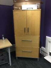 IKEA More than 200cm Height Cupboards