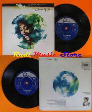 LP 45 7''OLETA ADAMS Circle of one Think again 1990 FONTANA oleta 2 cd mc dvd