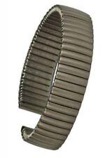 Fixoflex Titan Stretch-uhrband Flex correa del reloj 14 mm recto estímulo