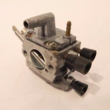 CARBURETOR for Stihl / Zama C1Q-S154 FS400 FS450 FS480 SP400 SP450 SP451 SP481