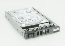 Dell 0T871K 300 GB 10000 RPM SAS 2.5 in (ca. 6.35 cm) 6 Gbps Hard Disk Drive Caddy con KF248