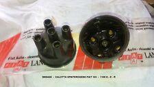 Calotta Spinterogeno FIAT 1100/103 D-e-g-r 1500-cabriolet Lancia Appia Ii-iii