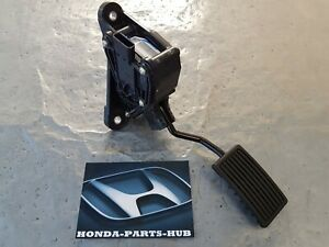 HONDA CRV MK3 2006-2012 ELECTRIC THROTTLE / ACCELERATOR PEDAL POTENTIOMETER