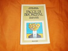 Brands-MARANTONIO, faces D ibronzital, a country Straight used to 78 showers