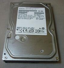 "160GB Hitachi HDT721016SLA380 P/N:0A38881 3.5"" SATA Hard Disk Drive / HDD"
