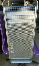 Apple Mac Pro - 2GB RAM - 6TB and 250 GB - - 2 x Intel Xeon 2.66 LOOK