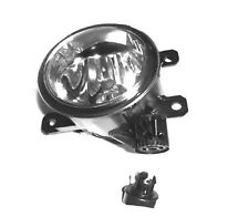 REPLACEMENT FOG LAMP FOR CR-V 33900-T0A-A01 WITH ADJUSTING KNOB 33902-TM8-A00