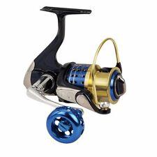 Okuma Salina II 10000a High Performance Saltwater Spin Fishing Reel