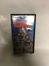 National Lampoon's Animal House (VHS, Special Edition)