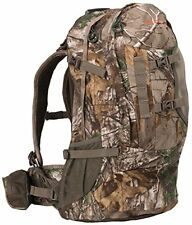 NEW ALPS OutdoorZ Falcon Hunting Pack Realtree Xtra FREE SHIPPING