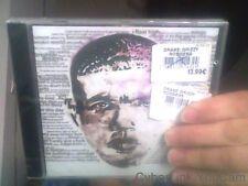 CD de  Drake Drizzy Rodgers