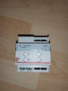Télévariateur Modulaire Legrand 036 01