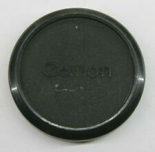 62mm Front Lens Cap - Slip On - USED Z627
