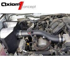 AF DYNAMIC COLD AIR INTAKE KIT FOR 2005-2011 TOYOTA TACOMA TRUCK 4.0L 4.0 V6