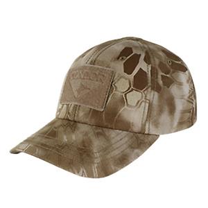 Condor Tactical Cap Hat - Kryptek Nomad - TC-024