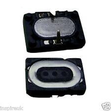Nokia Ear piece Earpiece speaker N95 N95 8GB N96 N79 E50 6300 N78 8800 New UK