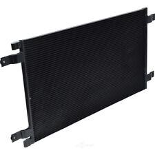 A/C Condenser-Condenser Parallel Flow UAC CN 22054PFC