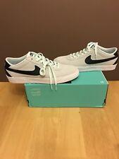 Nike SB Bruin Zoom PRM SE Mint/Grey/Black Size 10.5 Rare