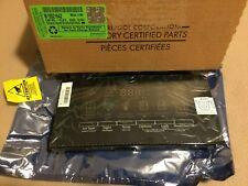 FACTORY NEW OEM Whirlpool Refrigerator W10521642 Dispenser Control Board
