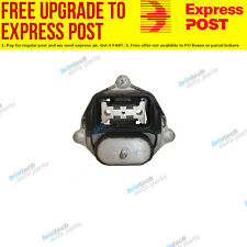 Mar | 2009 For Audi Q5 8R 3.0 litre CCWA Auto & Manual Rear Engine Mount