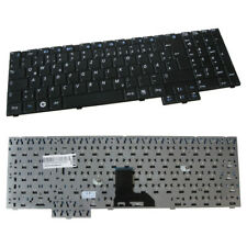Orig Tastatur QWERTZ DE für Samsung E257 NP-E352-JA07ES NP-R519-JS02DE BA5902833