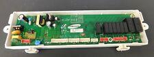 Samsung DD92-00033B Dishwasher Electronic Control Board  #AP5800461