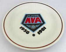 Andenkenteller: 25 Jahre NVA 1956-1981 (so082)